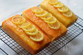 cake-citron4